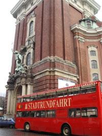 Fotos Bilder Hamburg Hafencity Michel Etc Rund Um Dentifix