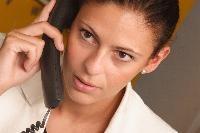 beratung vor und nach dem Kauf. Rufen Sie uns einfach an!